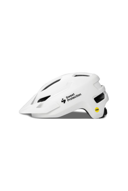 Sweet Protection Ripper Mips Helmet Jr MWHT