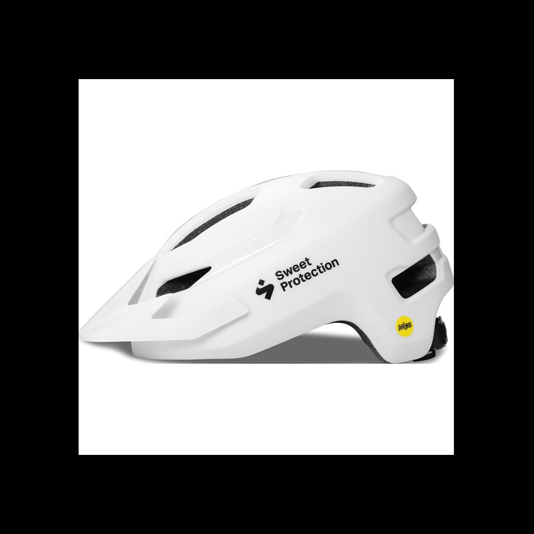 Sweet Protection Ripper Mips Helmet Jr MWHT-1