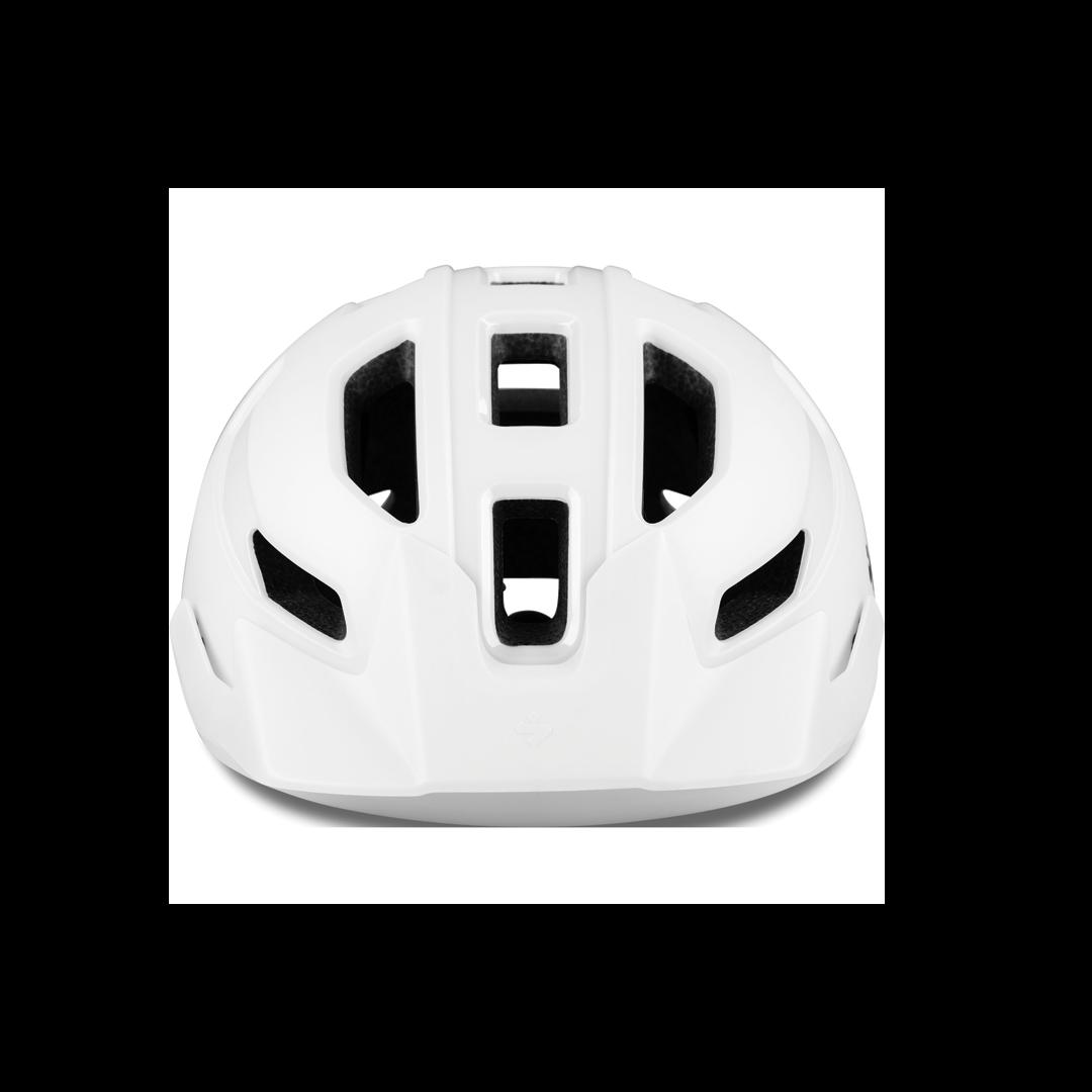 Sweet Protection Ripper Mips Helmet Jr MWHT-2