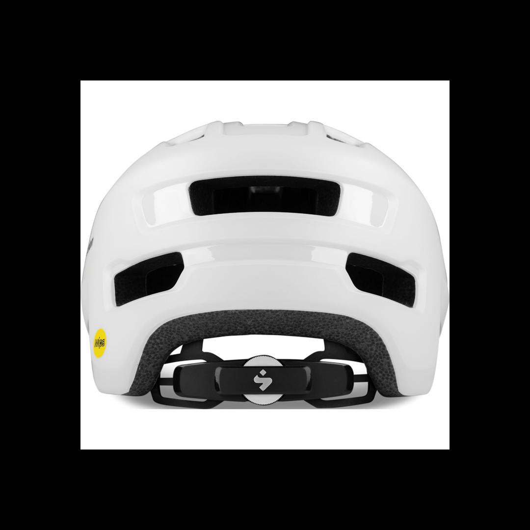 Sweet Protection Ripper Mips Helmet Jr MWHT-3