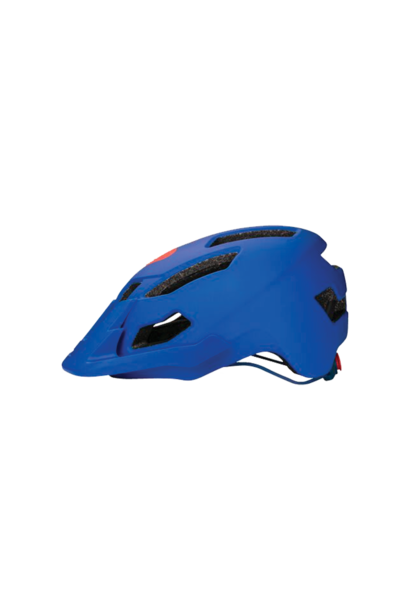 Sweet Protection Ripper Mips Helmet Jr MROP