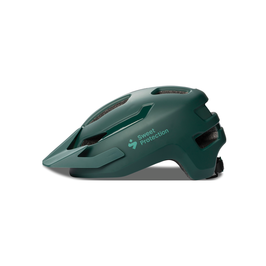 Sweet Protection Ripper Mips Helmet MFGN-1