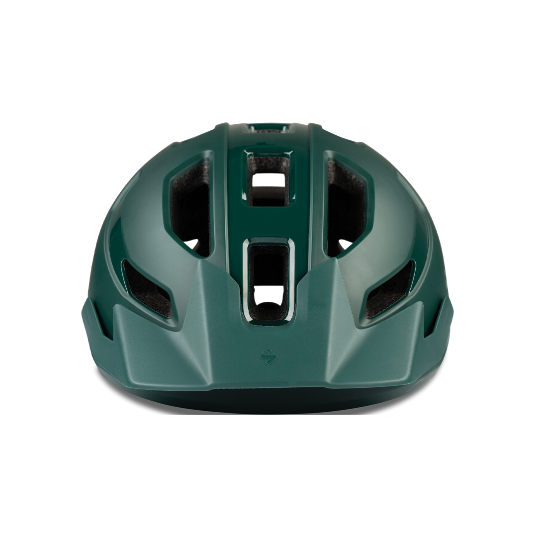 Sweet Protection Ripper Mips Helmet MFGN-2