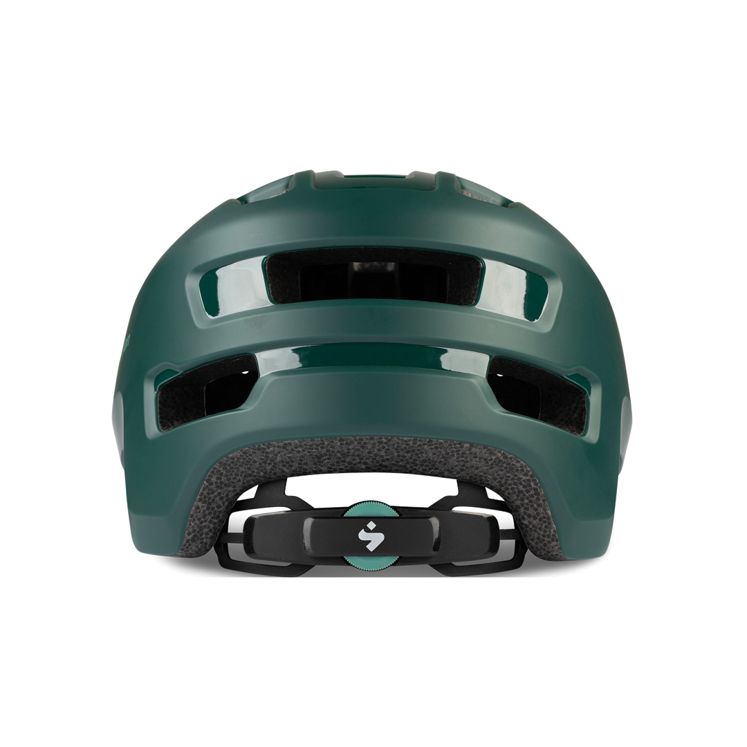 Sweet Protection Ripper Mips Helmet MFGN-3