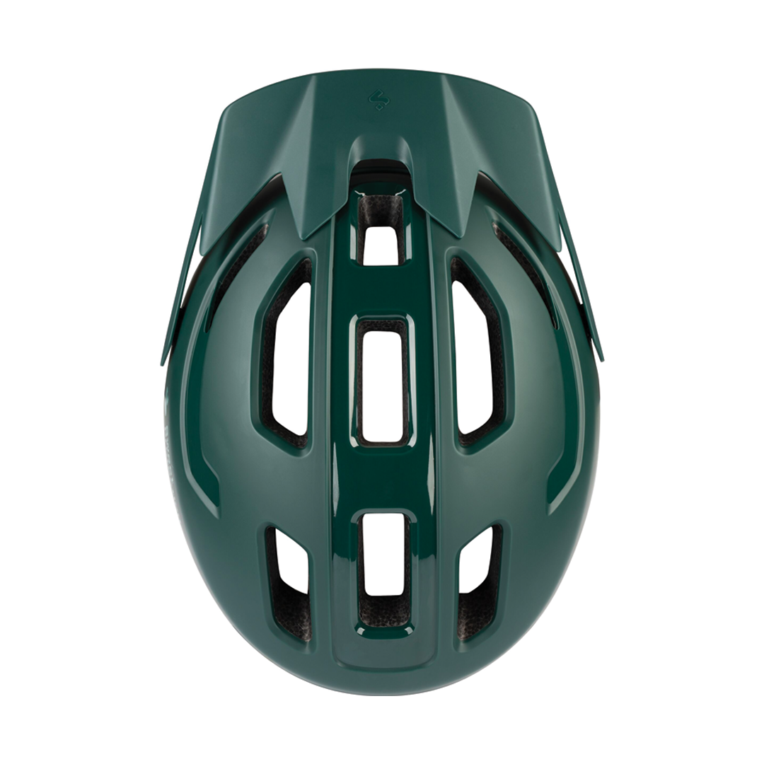 Sweet Protection Ripper Mips Helmet MFGN-4