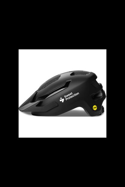 Sweet Protection Ripper Mips Helmet JR MBLK