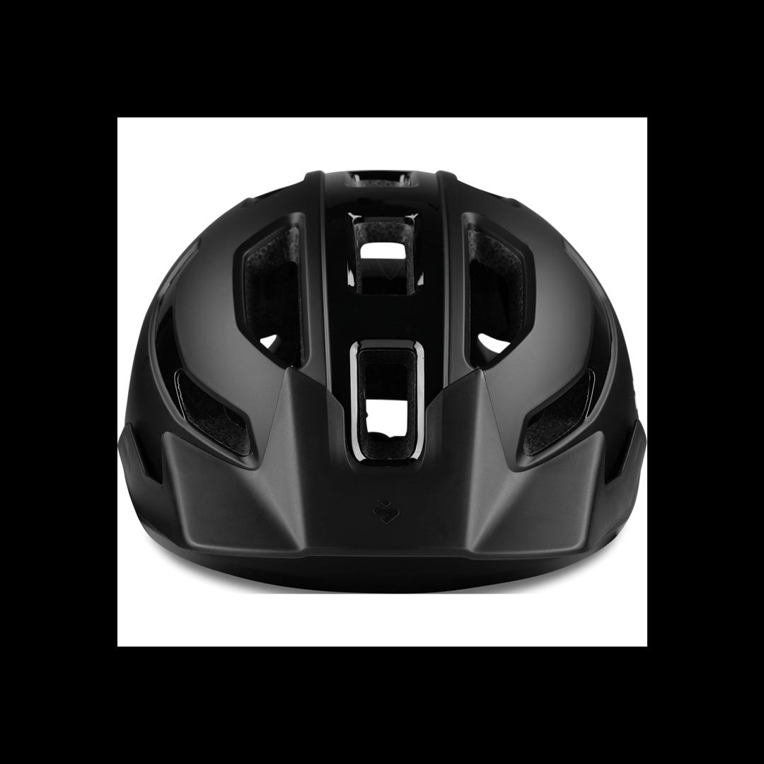 Sweet Protection Ripper Mips Helmet JR MBLK-2