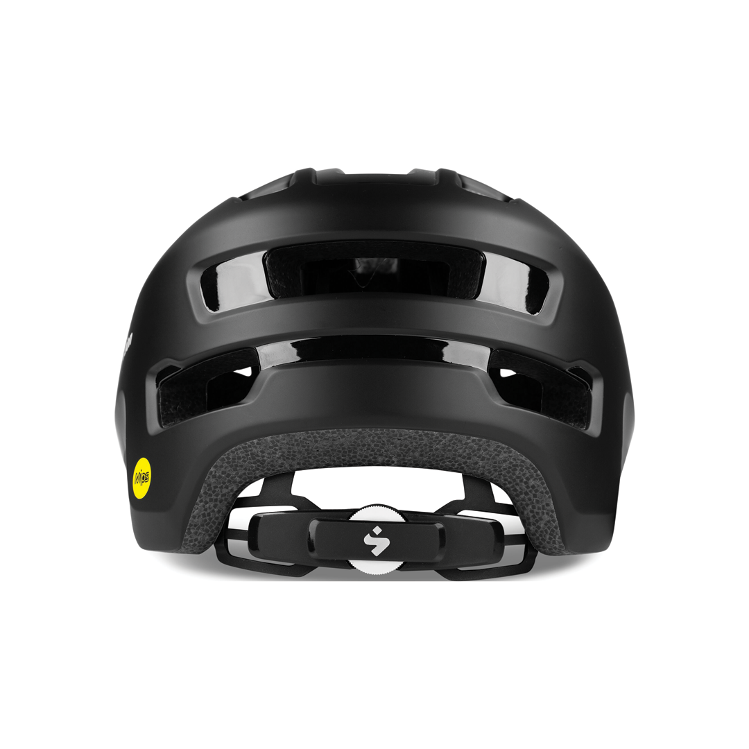 Sweet Protection Ripper Mips Helmet JR MBLK-3