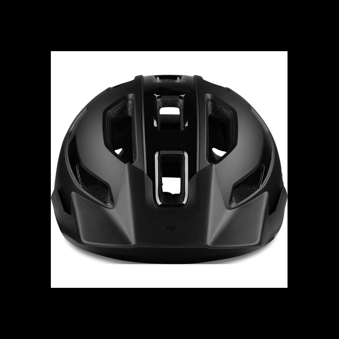 Sweet Protection Ripper Mips Helmet MBLK-2