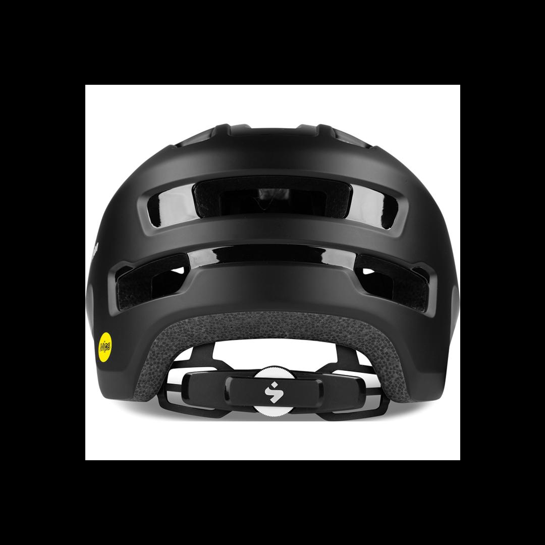 Sweet Protection Ripper Mips Helmet MBLK-3
