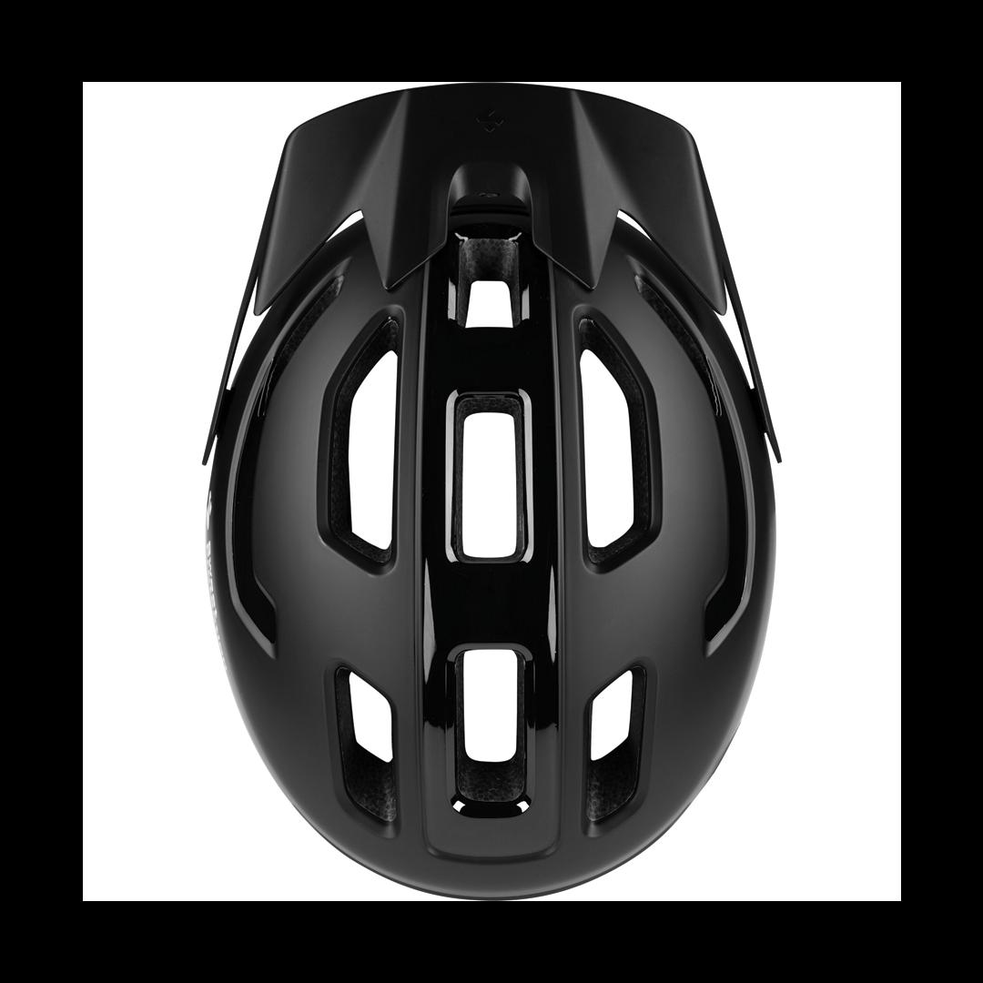 Sweet Protection Ripper Mips Helmet MBLK-4