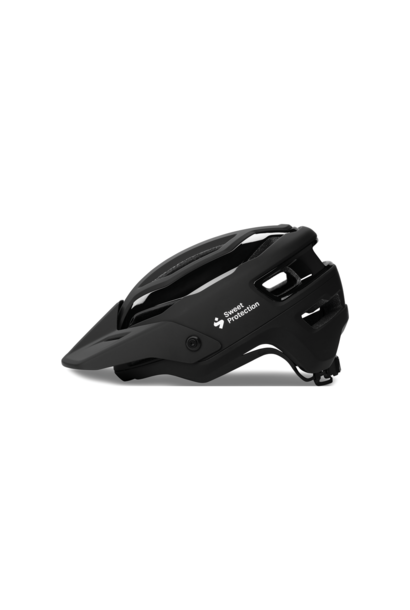 Sweet Protection Trailblazer Helmet MBLCK