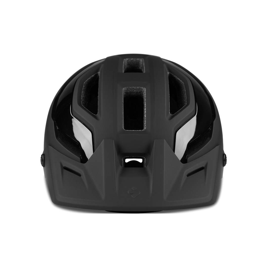 Sweet Protection Trailblazer Helmet MBLCK-2