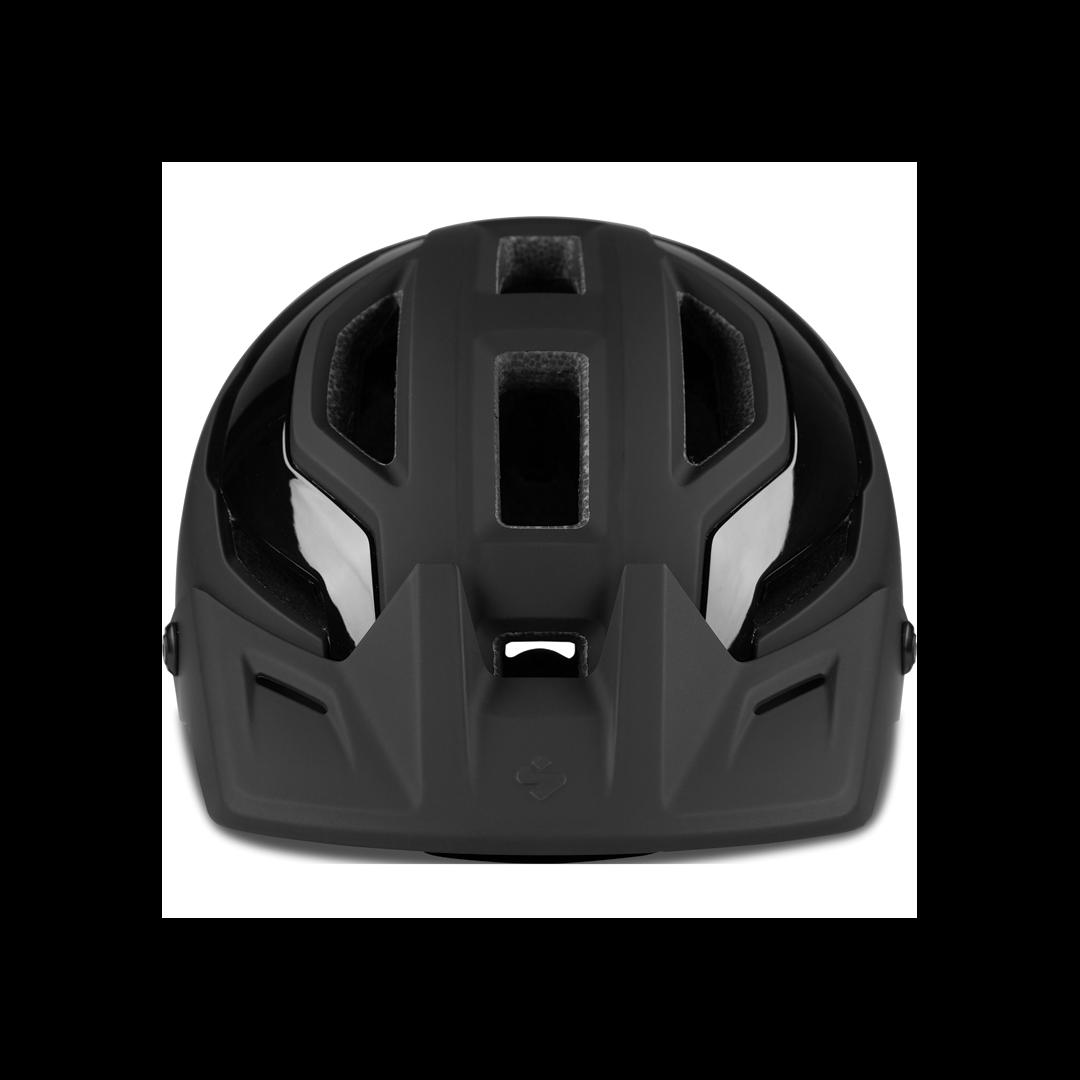 Sweet Protection Trailblazer Mips Helmet MBLCK-2