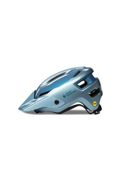 Sweet Protection Sweet Protection Trailblazer Mips Helmet MSBMC