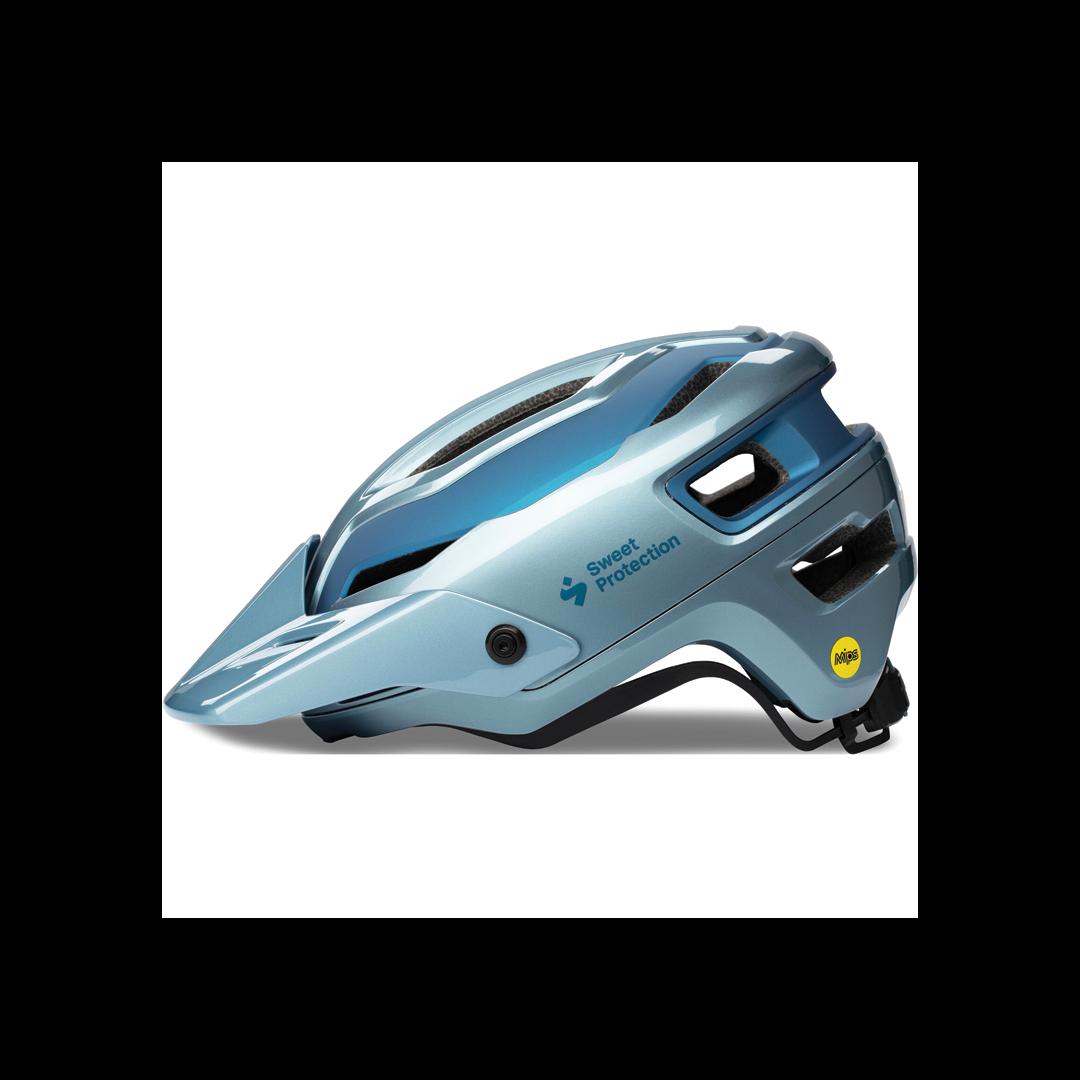 Sweet Protection Sweet Protection Trailblazer Mips Helmet MSBMC-1