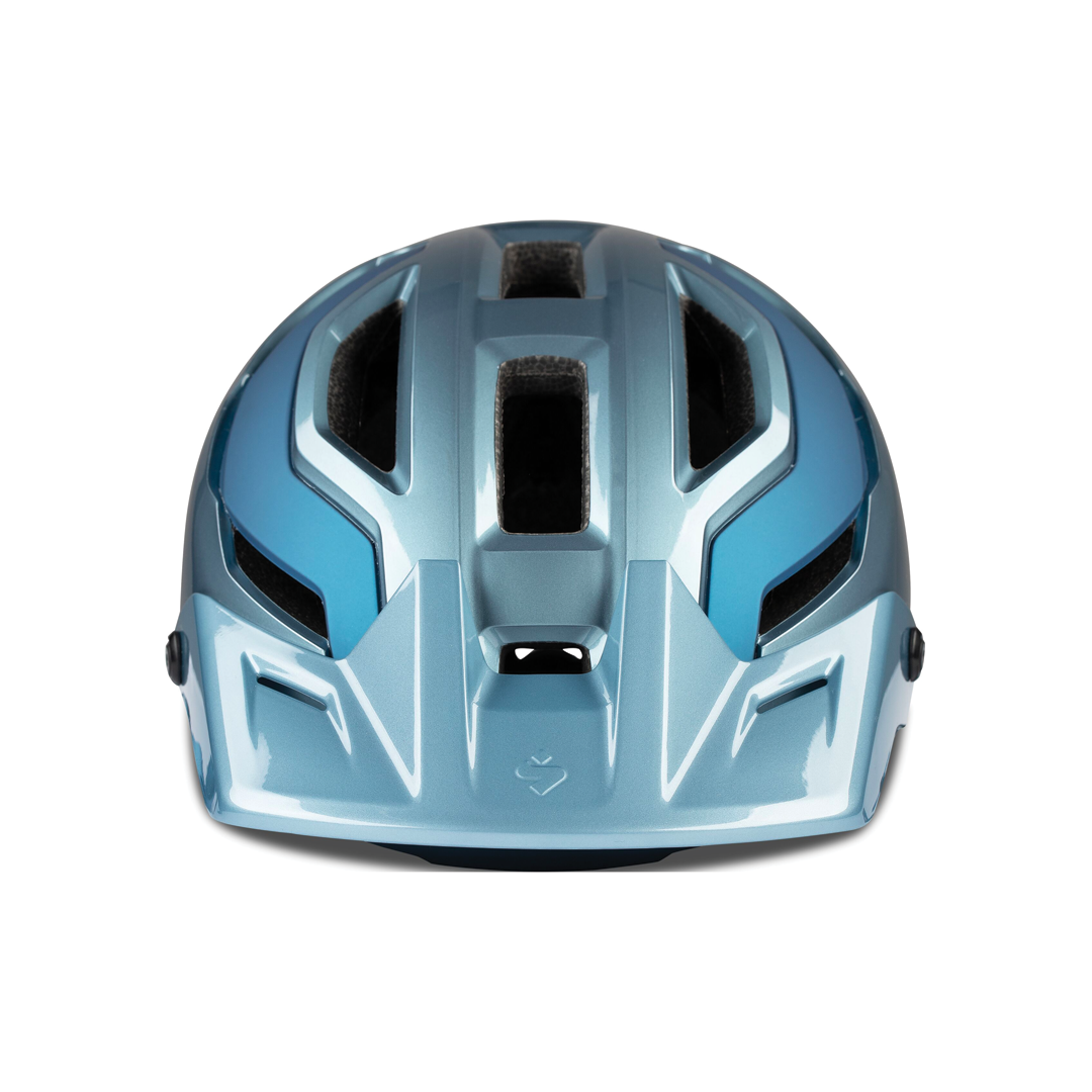 Sweet Protection Sweet Protection Trailblazer Mips Helmet MSBMC-2