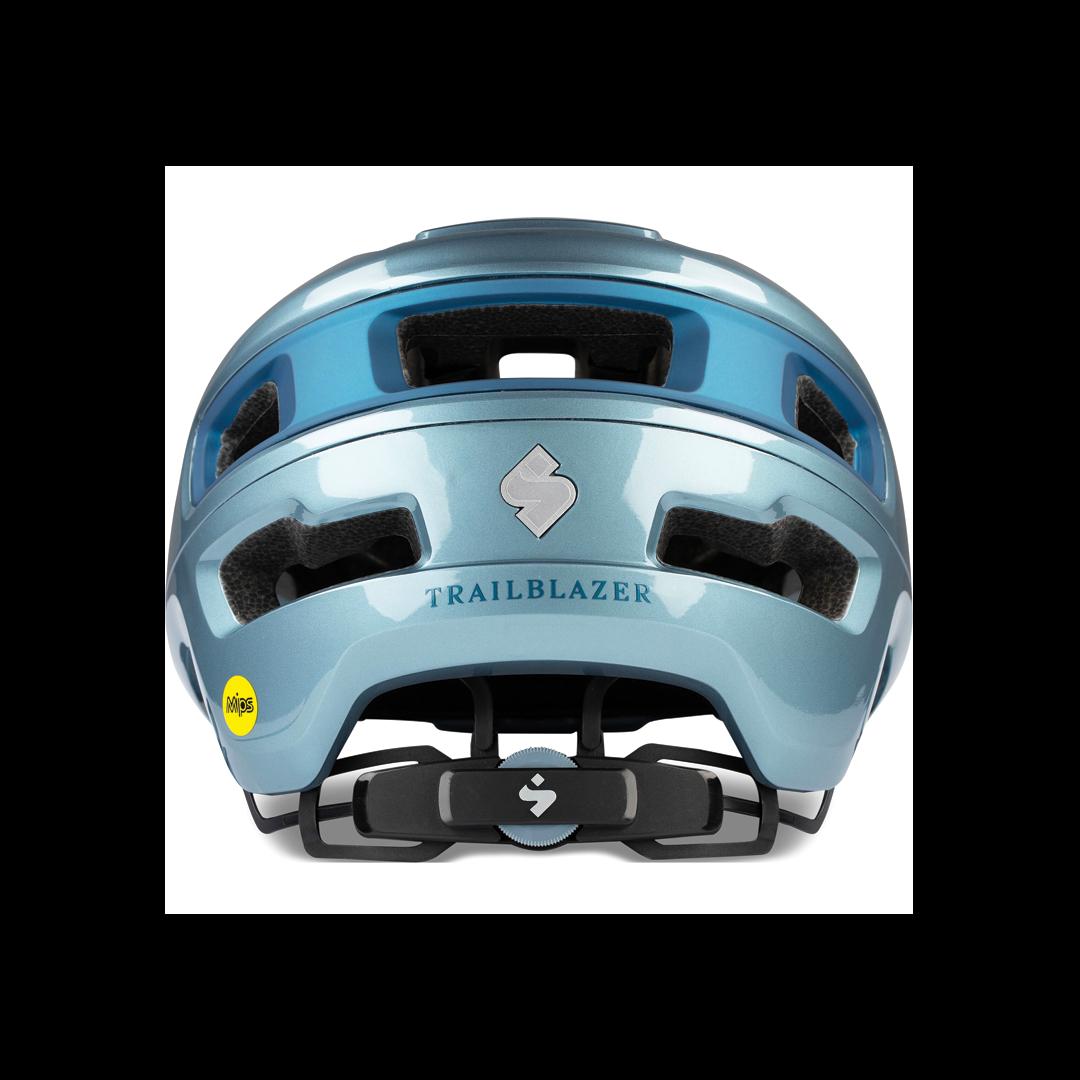 Sweet Protection Sweet Protection Trailblazer Mips Helmet MSBMC-3