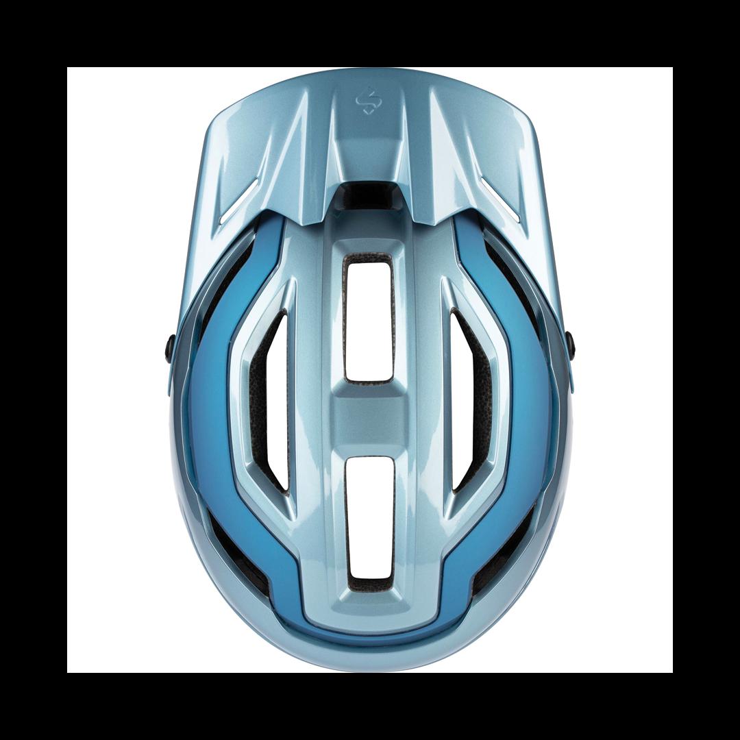 Sweet Protection Sweet Protection Trailblazer Mips Helmet MSBMC-4