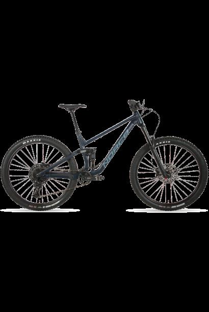 """Vélo Norco Sight A3 Blue Black/Slate Blue 27.5"""""""