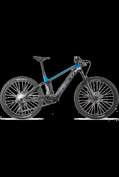 Vélo Norco Sight Vlt C2 Charbon/Bleu 29''