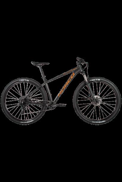 Vélo Norco Charger 2 Charbon/Cuivre/Noir 29''