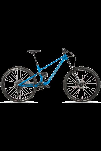 "Vélo Norco Sight A1 Bleu/Charbon 29"""