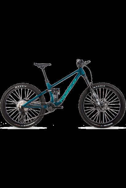 Vélo Norco Sight C2 Femme Jade 29''