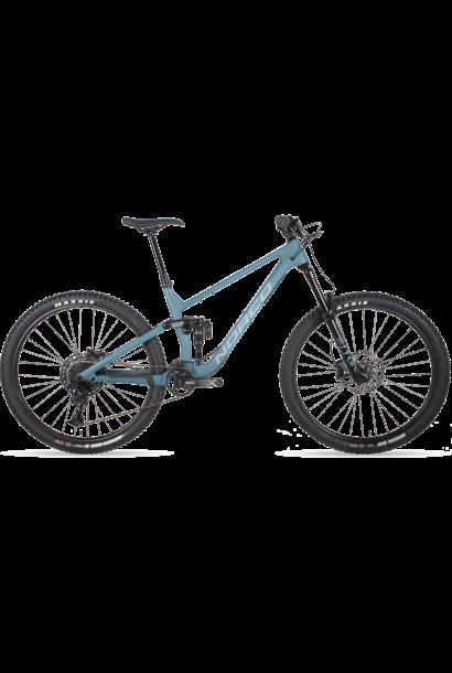 Vélo Norco Sight C3 Slate Blue/Concret 29''