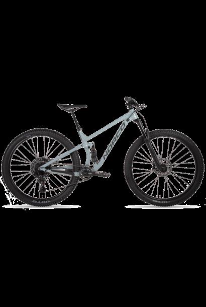 Vélo Norco Fluid 1 Fs Femme Charbon 27.5''