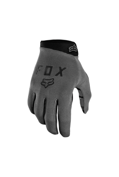 Gants Fox Ranger Ptr
