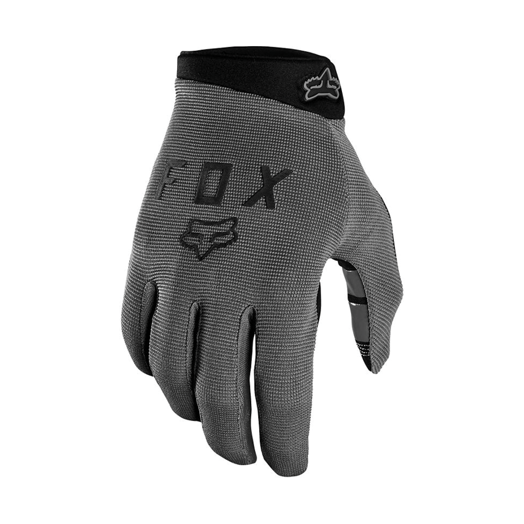 Gants Fox Ranger Ptr-1