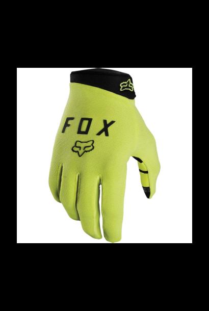 Gant Fox Ranger Sulfure