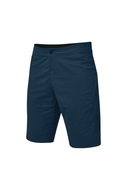 Short Fox Ranger Navy
