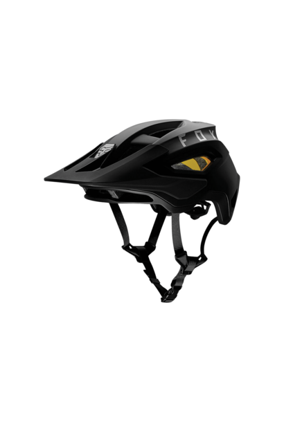 Helmet Fox Speedframe Mips Black