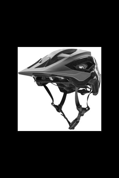 Helmet Fox Speedframe Pro Black