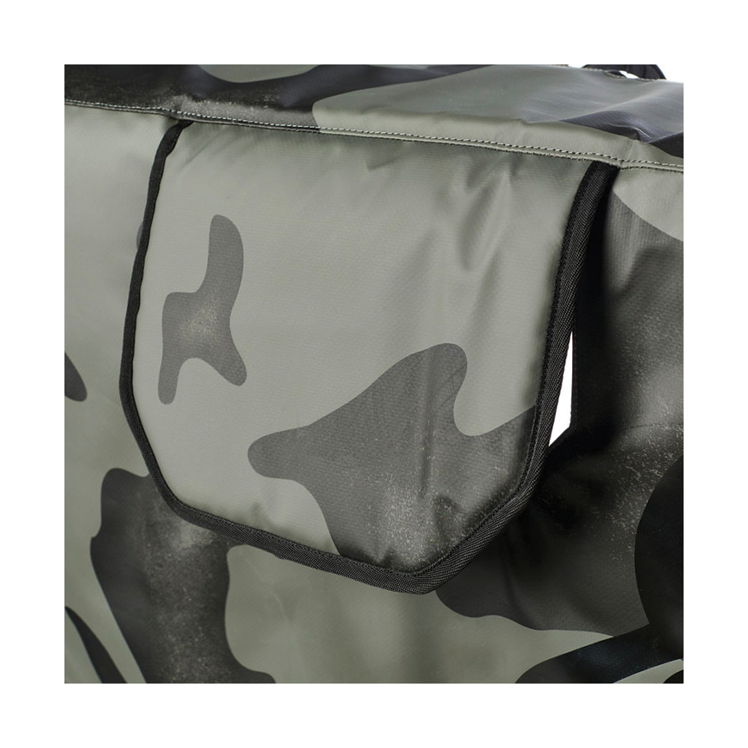 Tailgate Cover Fox Large Camo-2