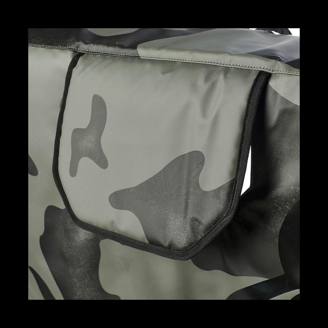 Tailgate Cover Fox Small Camo-2