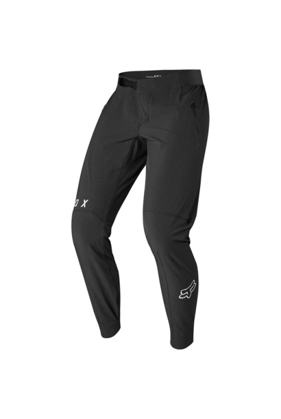 Pant Fox Flexair Black