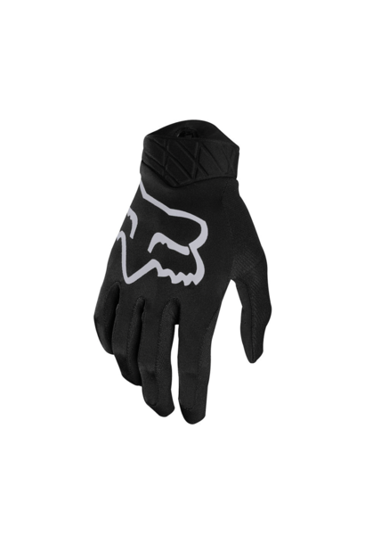 Gants Fox Flexair Black