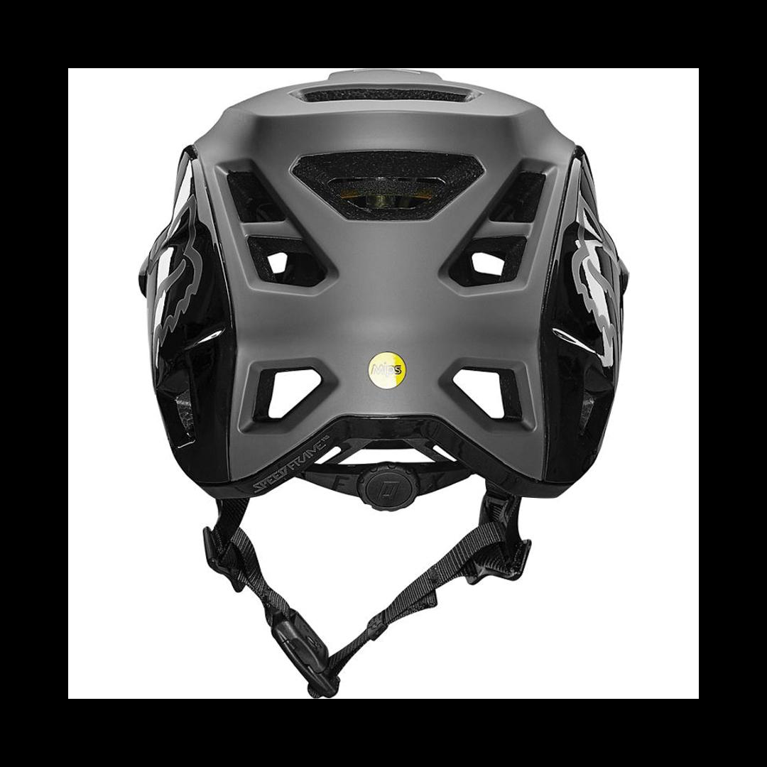 Helmet Fox Speedframe Pro Ptr-2