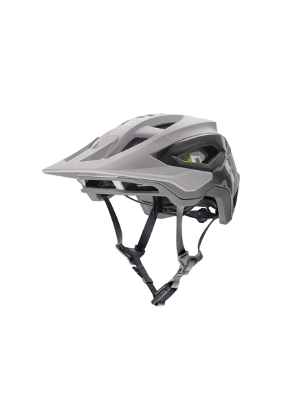 Helmet Fox Speedframe Pro Ptr