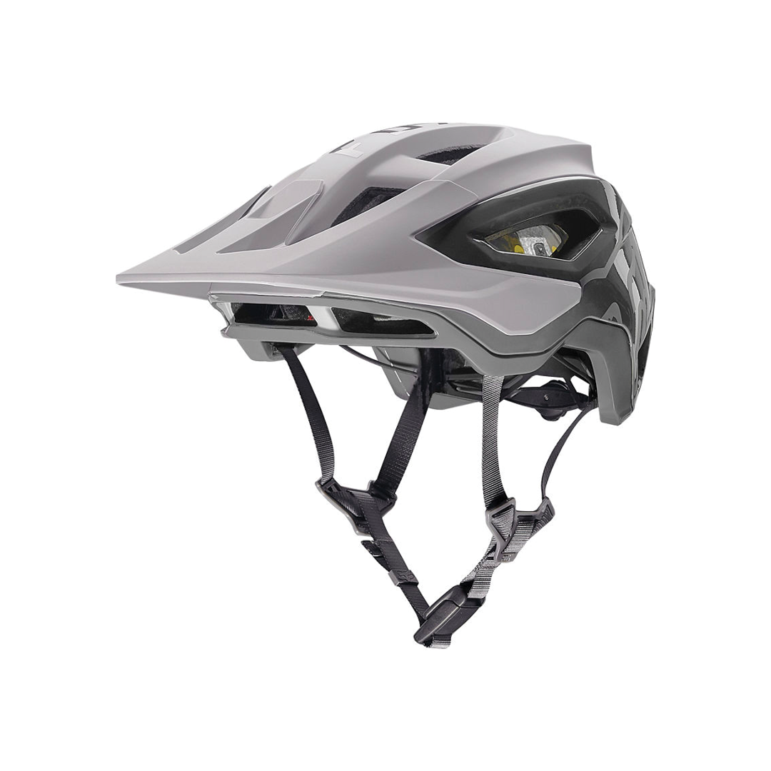 Helmet Fox Speedframe Pro Ptr-1