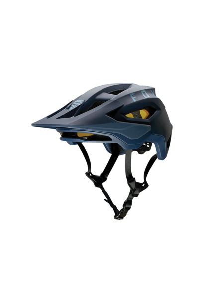 Helmet Fox Speedframe Mips Navy
