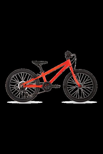 "Vélo Norco Storm 2.3 Orange 20"""