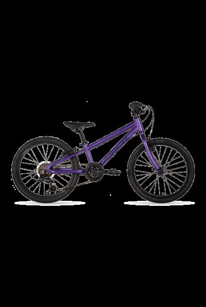 """Vélo Norco Storm 2.3 Violet 20"""""""