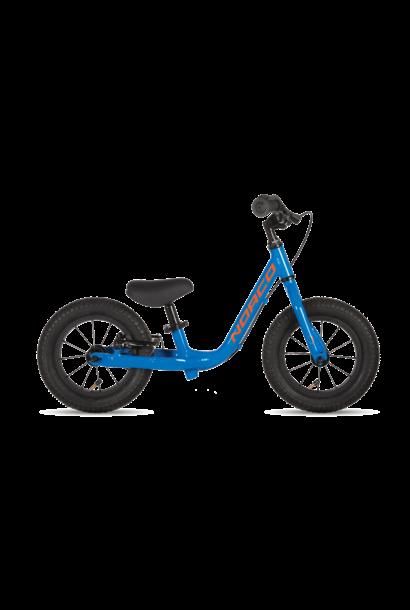 """Vélo Norco Runner 12 Bleu/Orange 12"""""""