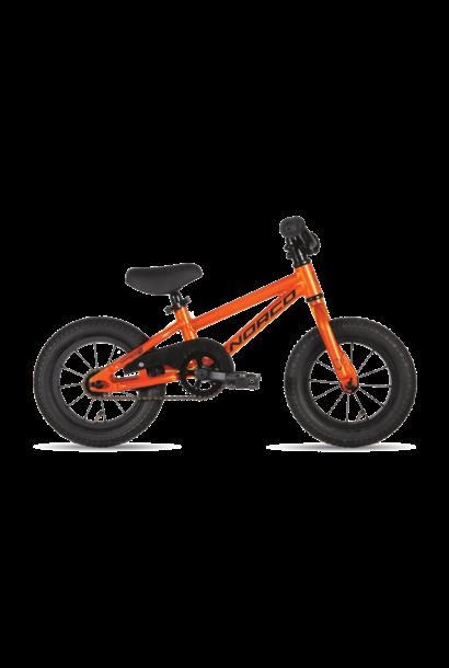 """Vélo Norco Coaster 12 Orange/Bleu 12"""""""