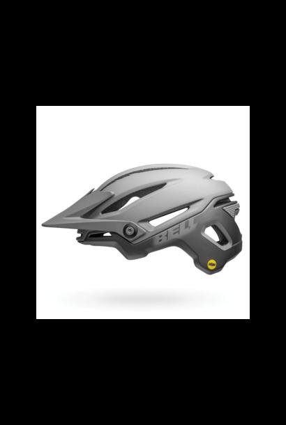 Helmet Bell Sixer Mips Gris