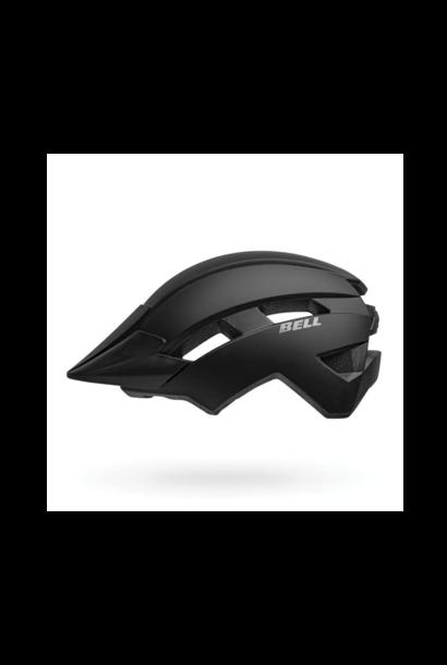 Helmet Bell Junior Sidetrack II Noir